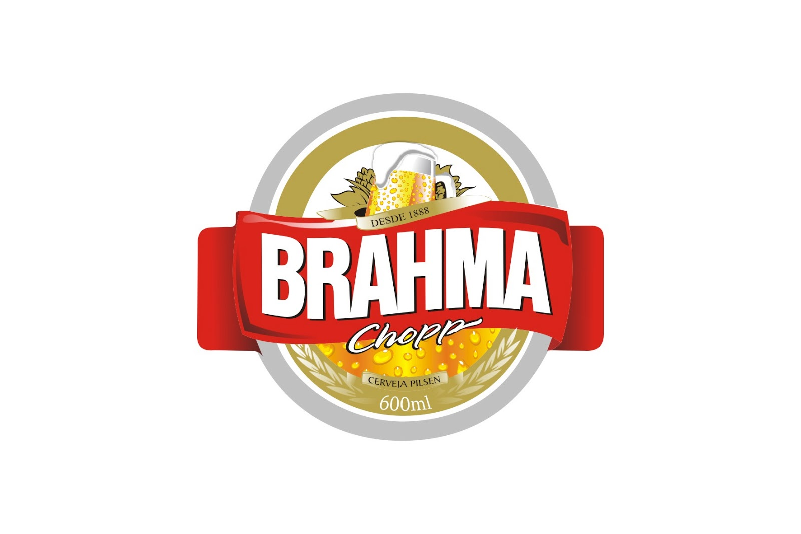 brahma logo logo share. Black Bedroom Furniture Sets. Home Design Ideas