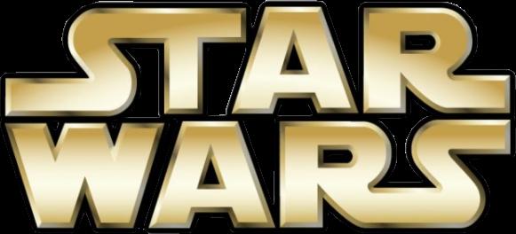 La Fin d'une Génération Logo+star