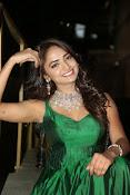 actress Jiya glamorous photos-thumbnail-7