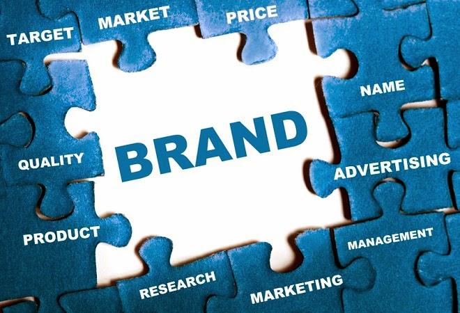 Hướng dẫn xây dựng thương hiệu riêng