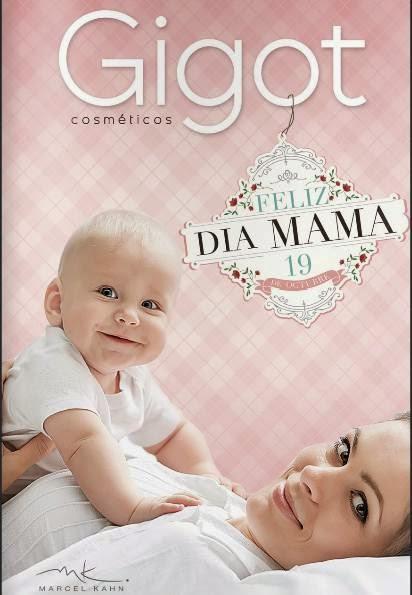 catalogo gigot argentina c-14 2014