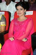 Samantha latest Photos Gallery at Autonagar Surya Audio-thumbnail-43