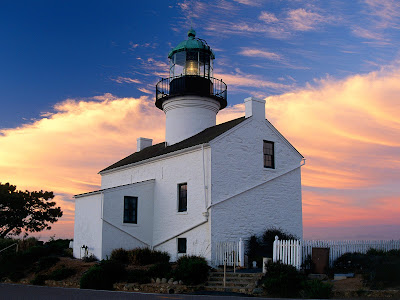 best lighthouse wallpaper