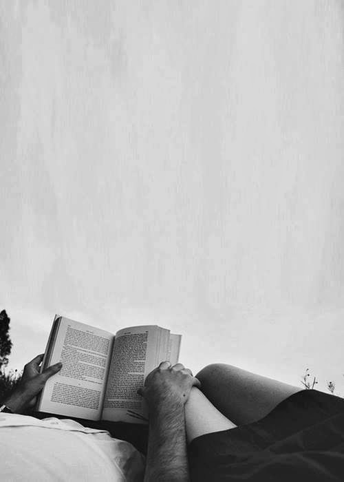 Lectura placentera