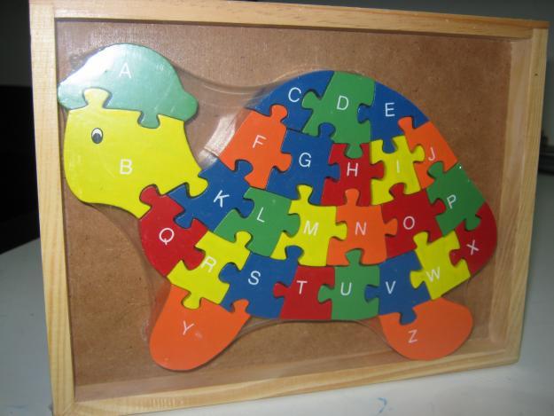 Material didactico para niños - Imagui