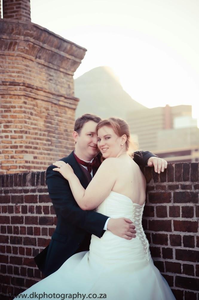 DK Photography DSC_3723 Jan & Natalie's Wedding in Castle of Good Hope { Nürnberg to Cape Town }  Cape Town Wedding photographer