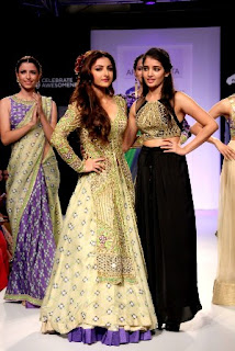 Arpita-Mehta-Collection