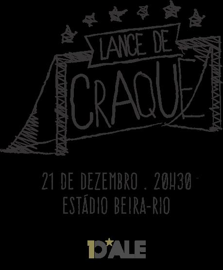 LANCE DE CRAQUE 2016