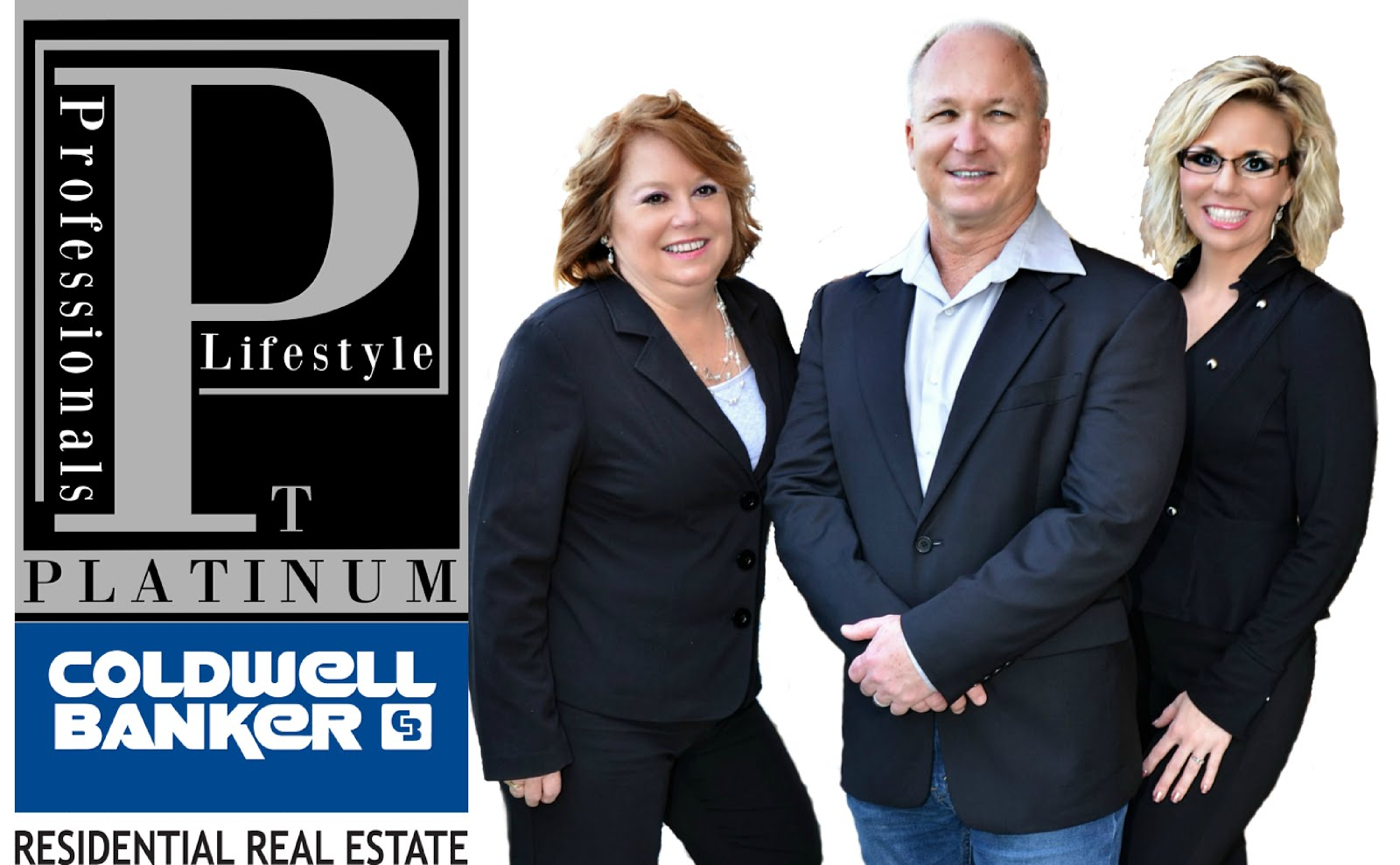 We don't just sell Real Estate   We sell a Lifestyle! Trust The
