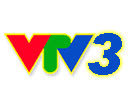 watching+VTV3+–+Vietnam