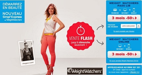 http://www.a-ne-pas-rater.com/boutique/weight-watchers-10272