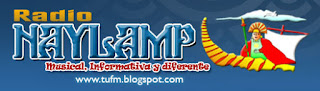 Radio Naylamp