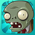 Plants vs Zombies App - Zombie Apps - FreeApps.ws
