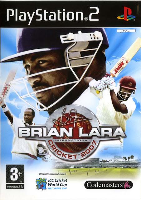 Brian-Lara-International-Cricket-2007-game-download-Cover-Free-Game