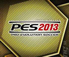 Download PESEdit 2013 Patch 1.2 for PES 2013