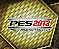Download PESEdit 2013 Patch 1.2 for PES 2013 | blankON-ku