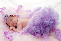 Baby Pictures sleep baby images of kids pictures