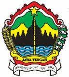 Lowongan Perawat BLUD RSUD Tugurejo Semarang Juli 2014