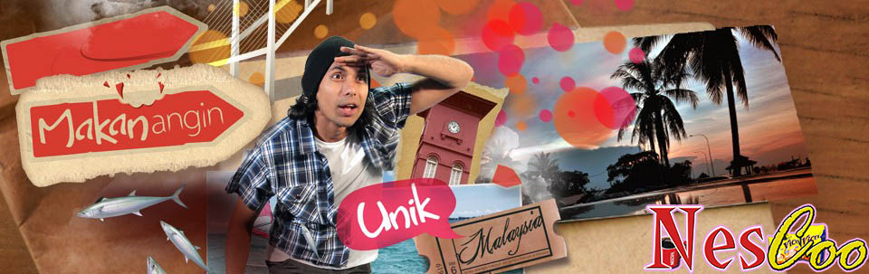 Download Makan Angin Musim 3 Full Episode TV9