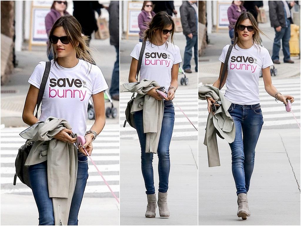 http://4.bp.blogspot.com/-2BJ3ZjhyTjk/UUtx3Umk7KI/AAAAAAAAIVM/wG0qicLscrM/s1600/Alessandra+Ambrosio.jpg