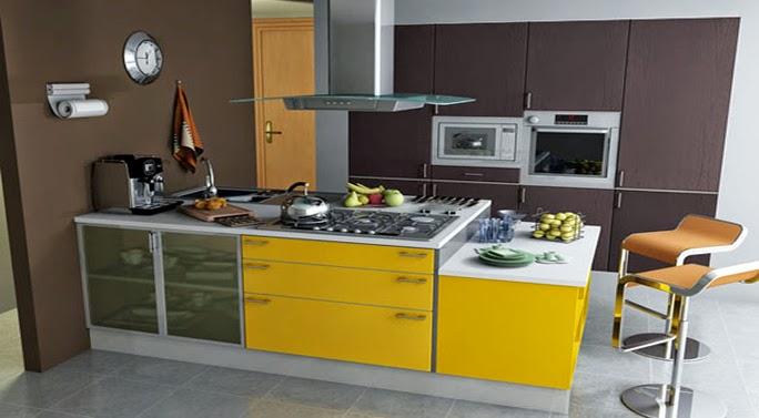 Kitchen Appliances Suppliers In Delhi