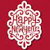 Feliz ano novo - feliz renovação.