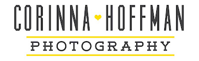 Corinna Hoffman Photography