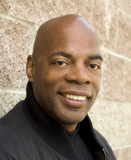 Alonzo Bodden Wallpapers