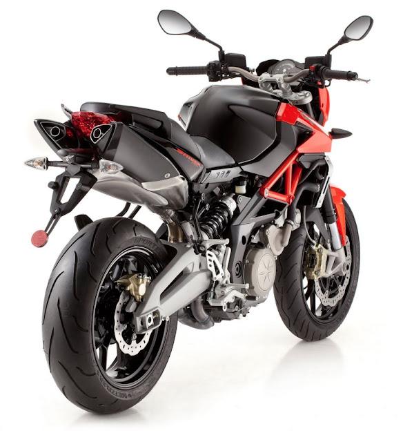 2013 aprilia shiver 750 abs manual motorcycle rh autofreedownload blogspot com aprilia shiver service manual pdf aprilia shiver 2008 service manual