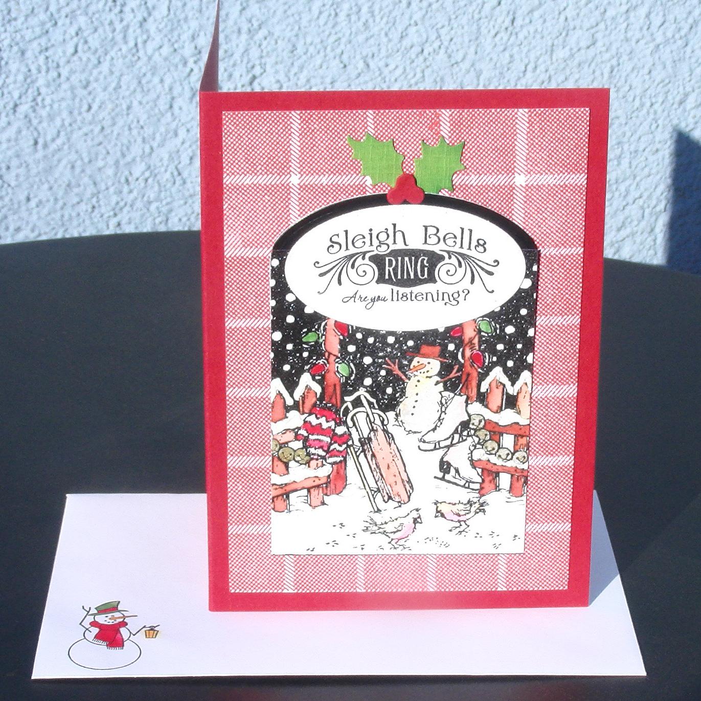 http://4.bp.blogspot.com/-2BNRAUh4-E8/UD-UHM98i-I/AAAAAAAAAis/hfYmIhOSm-I/s1600/Card+Sleigh+Bells+Ring.JPG