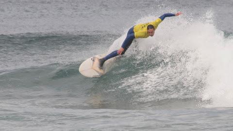 bizkaiko surf txapelketa 2014+%252810%2529.JPG