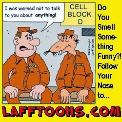 Check out Lafftoons.com!