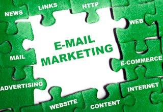 Email маркетинг в образовании.