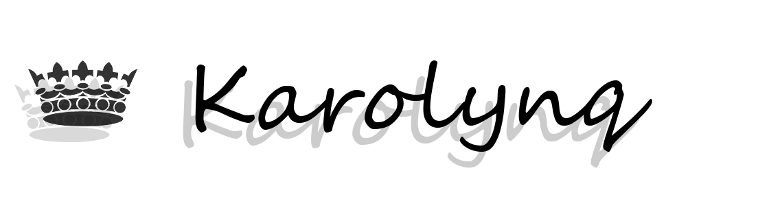 Karolynq