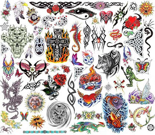 free tattoo designs free name tattoo designs