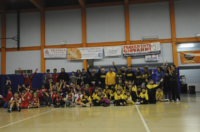 Centro minibasket bulldogs calenzano dal 1992 torneo for Interno 3 calenzano