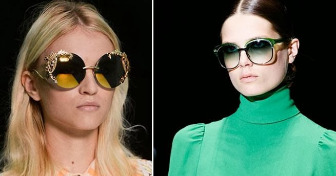 Future trends 2014 models of sunglasses fashion sunglasses 2014 2015 2014 women 39 s sunglasses What style glasses are in fashion 2015