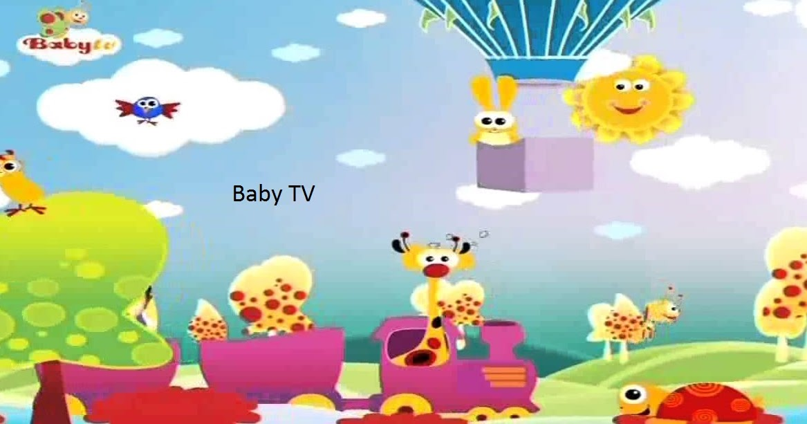 Naaptol Bangla And Baby Tv Temp Free To Air From Nss6