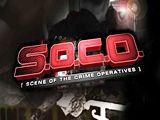SOCO February 10, 2018