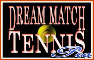 Dream Match Tennis Pro Full Portable - Mediafire