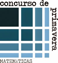 VOLUNTARIOS CONCURSO DE PRIMAVERA
