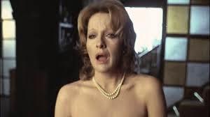 donna che fa l amore film erotici 7 gold