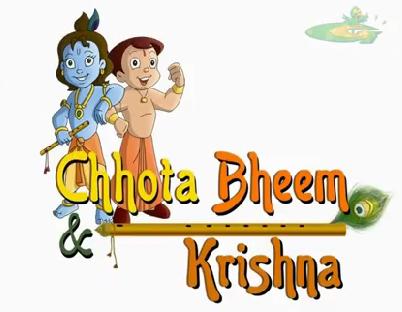 chhota bheem aur krishna jodi no 1 watch cartoons online