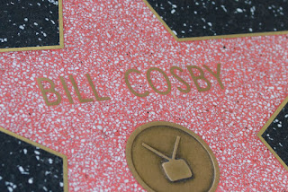 Bill Cosby, Sexual Assault, California Law