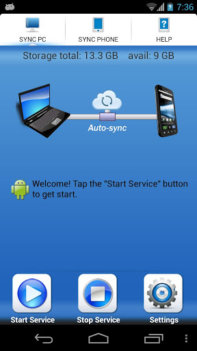 Software-Data-Cable-for-android