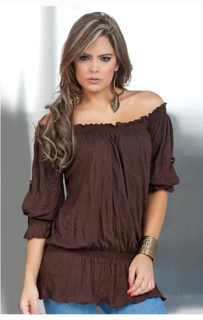 Related: blusas de moda blusas elegantes blusas de mujer vestidos blusas mujer vestidos de moda blusas femininas blusas de mujer con envio gratis blusas de moda verano pantalones de mujer Include description.