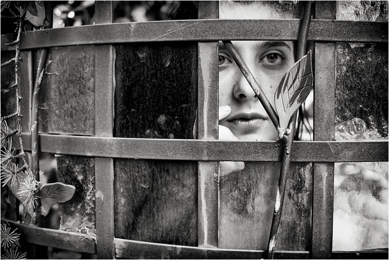 emphoka, photo of the day, Max Malatesta, Leica X1