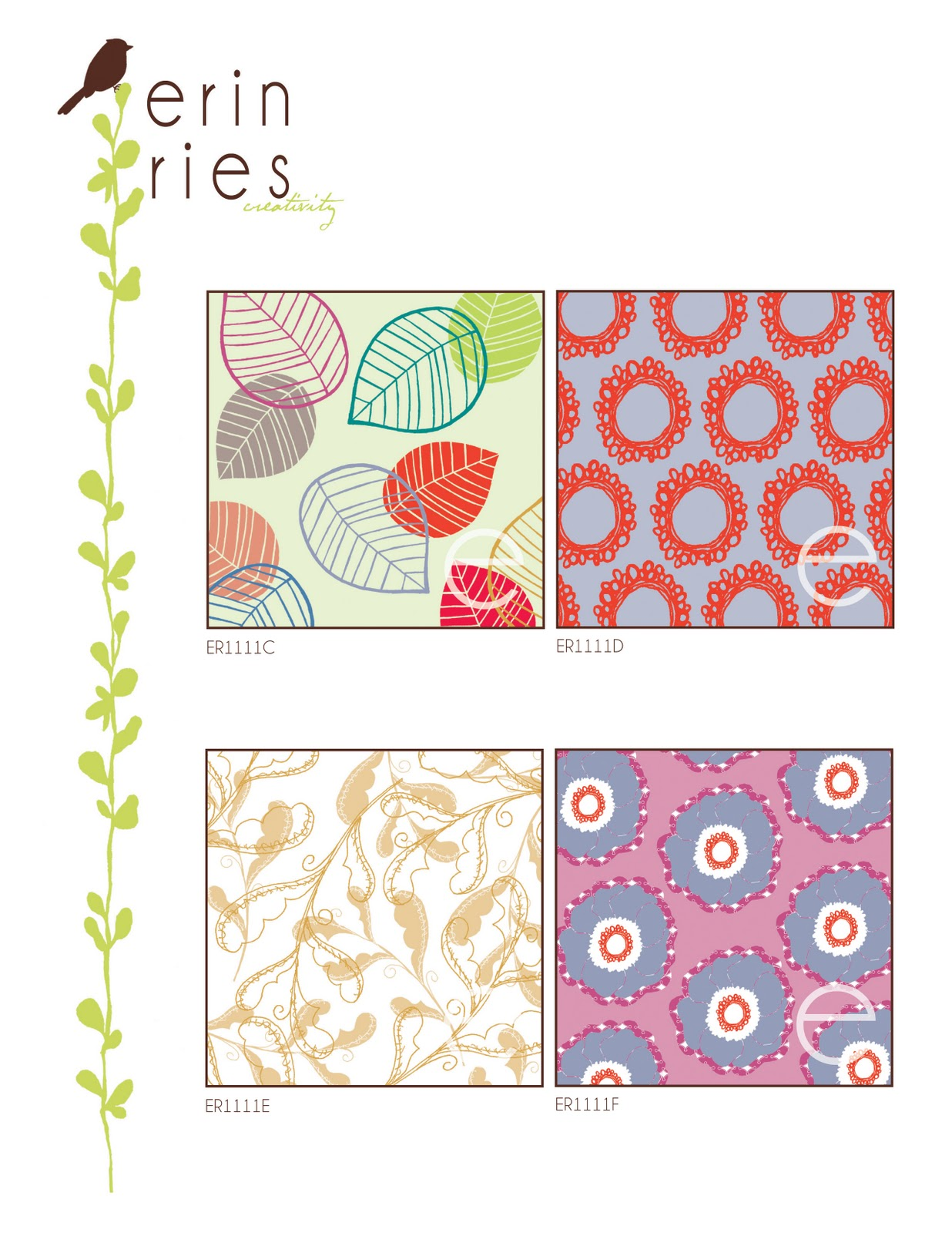 Hello monday have a great week love image collections - There Are Endless Color Combinations With This Collection I Can Easily Change The Colors To Make Alot Of Colorways For Each Of The Patterns