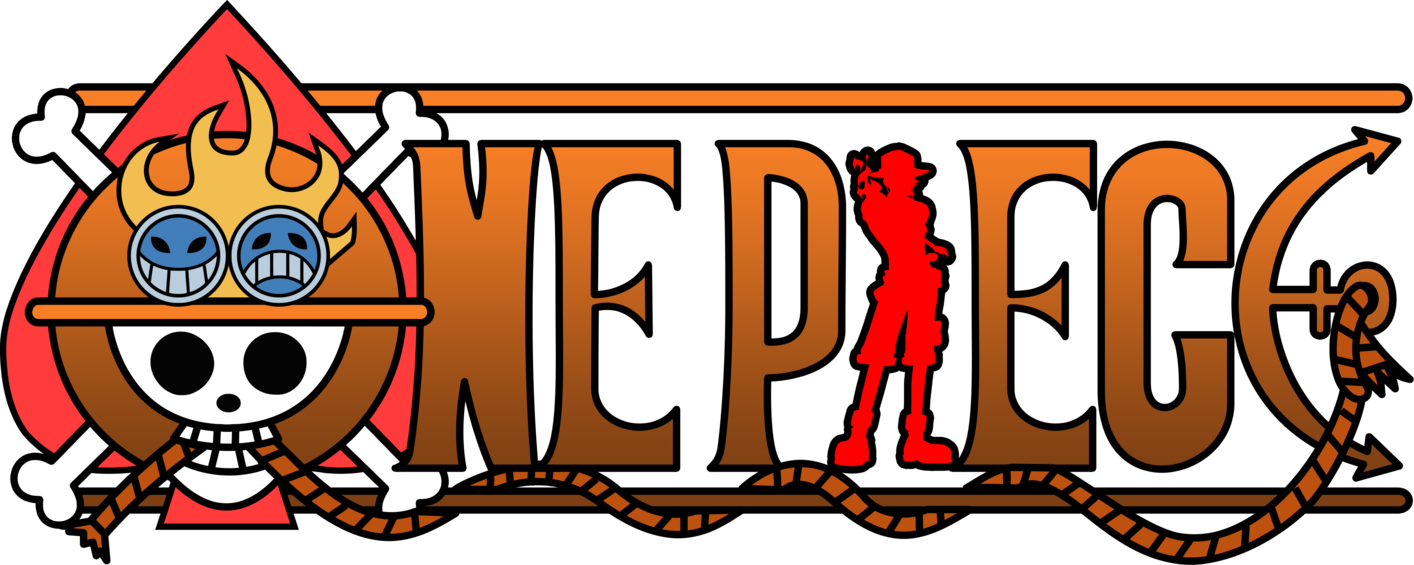 One Piece - Famous Anime Naruto Shippuden And Others...