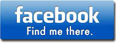 Følg MilleVanille på Facebook